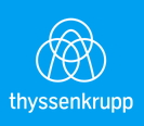 We are ThyssenKrupp Materials NA.