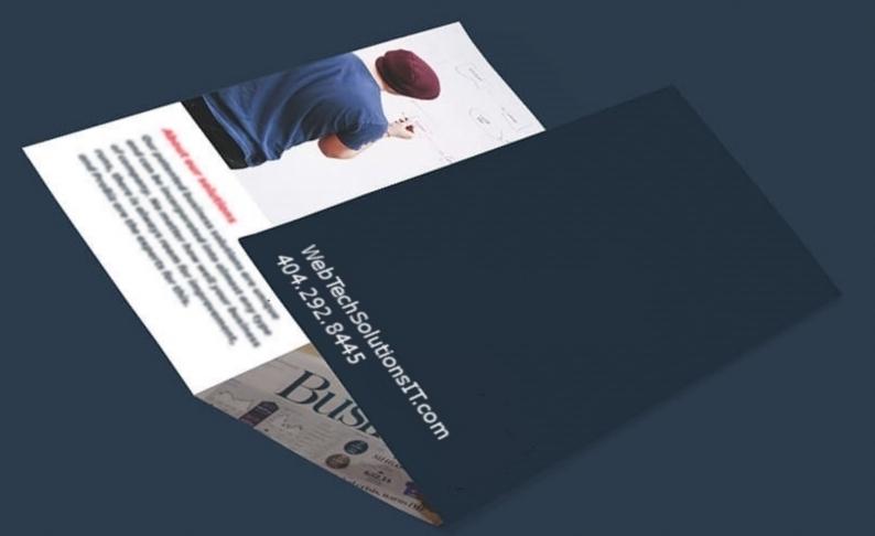 webtechsolutionsit-com-flyer4